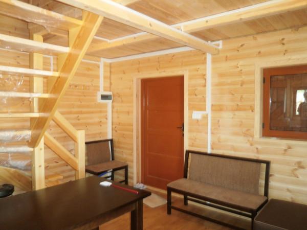 Zdjęcie 4 oferty TY472635 Borowy Młyn,