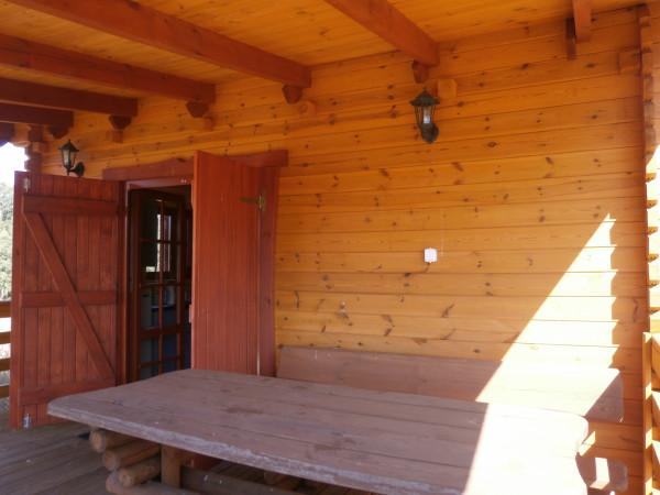Zdjęcie 12 oferty TY472635 Borowy Młyn,