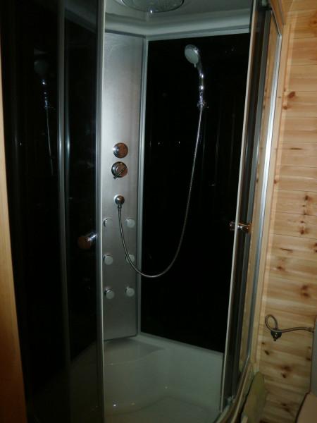 Zdjęcie 9 oferty TY472635 Borowy Młyn,