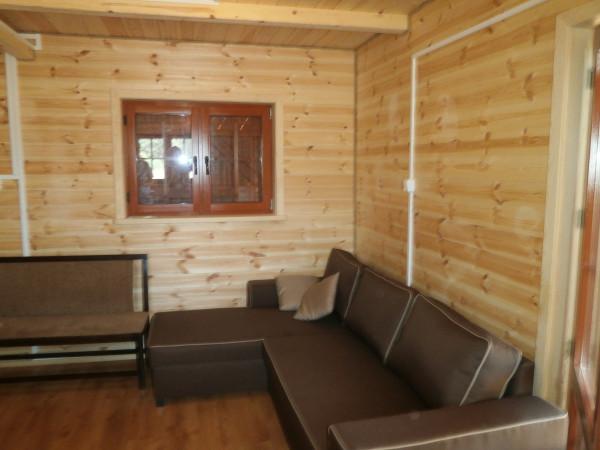 Zdjęcie 10 oferty TY472635 Borowy Młyn,
