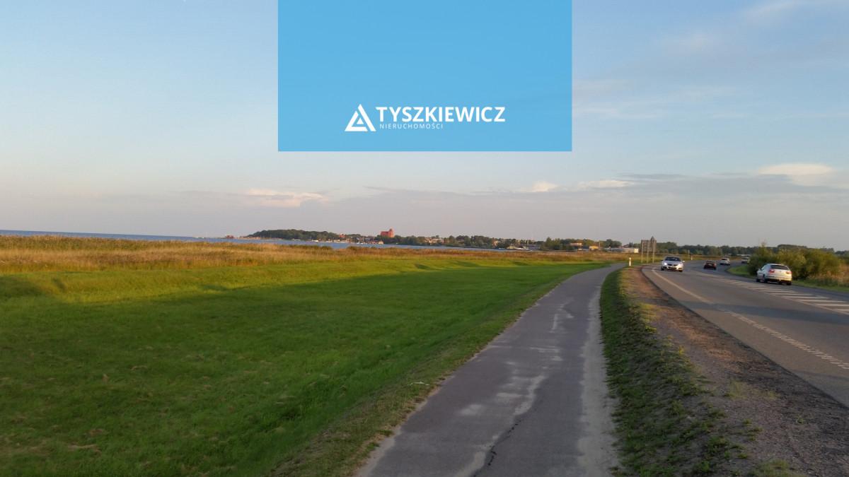Zdjęcie 2 oferty TY141746 Gnieżdżewo, ul. Pucka