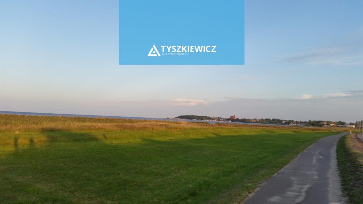 Zdjęcie 1 oferty TY141746 Gnieżdżewo, ul. Pucka