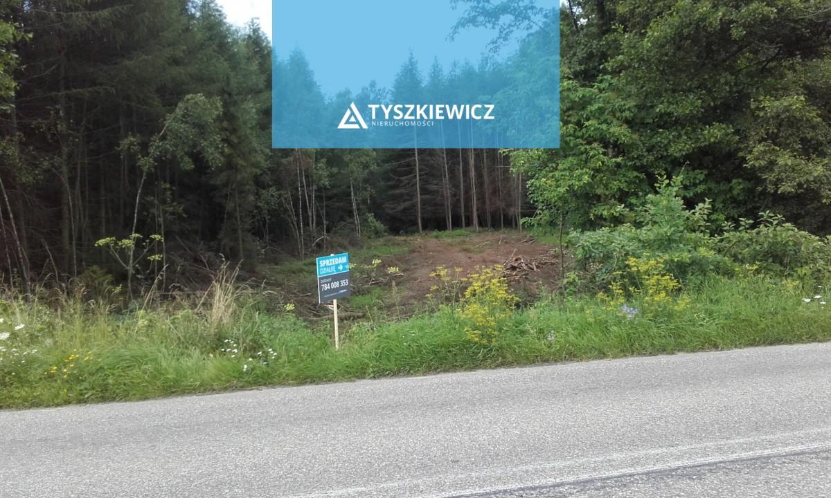 Zdjęcie 5 oferty TY102886 Mierzeszyn, ul. Gdańska