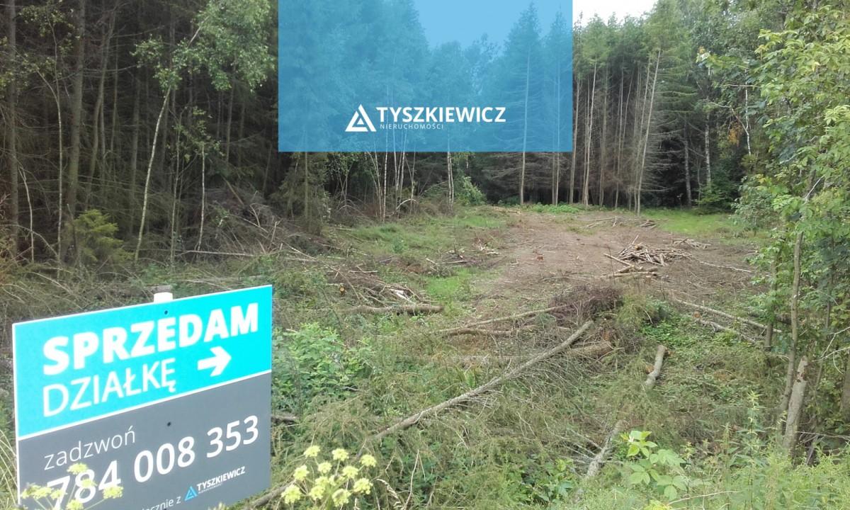 Zdjęcie 6 oferty TY102886 Mierzeszyn, ul. Gdańska
