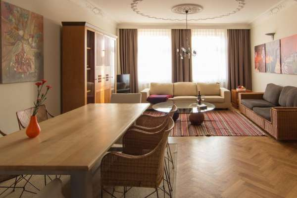 Zdjęcie 1 oferty TY725976 Gdańsk Stare Miasto, ul. Spichrzowa