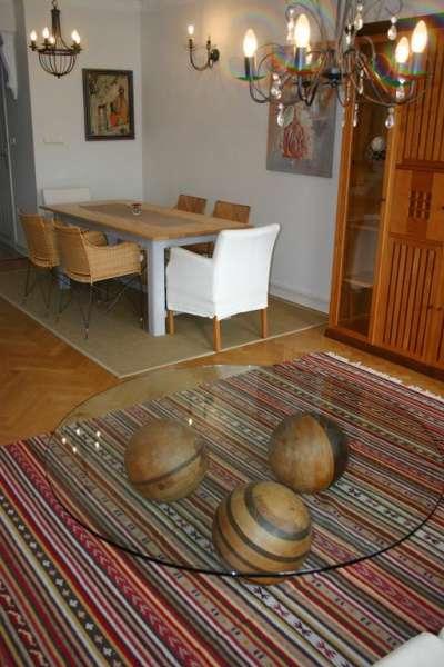 Zdjęcie 9 oferty TY725976 Gdańsk Stare Miasto, ul. Spichrzowa