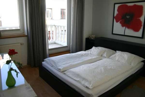 Zdjęcie 11 oferty TY725976 Gdańsk Stare Miasto, ul. Spichrzowa