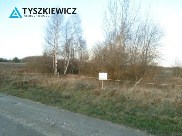 Zdjęcie 3 oferty TY556655 Pomlewo, ul. Świerkowa