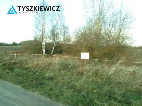 Zdjęcie 4 oferty TY556655 Pomlewo, ul. Świerkowa