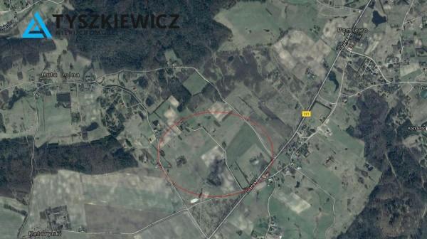 Zdjęcie 8 oferty TY556655 Pomlewo, ul. Świerkowa