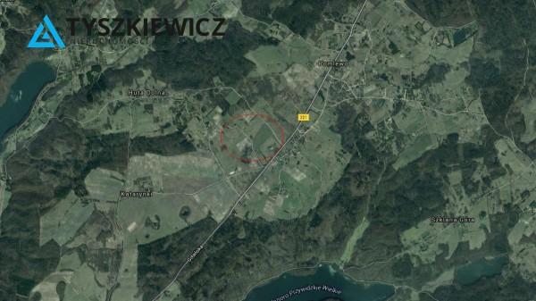 Zdjęcie 9 oferty TY556655 Pomlewo, ul. Świerkowa