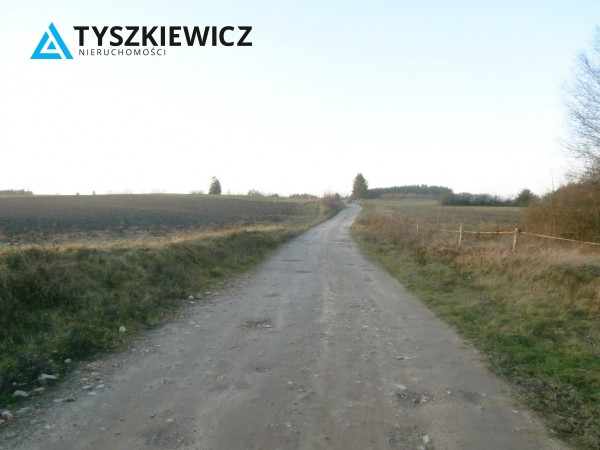 Zdjęcie 2 oferty TY986358 Pomlewo, ul. Świerkowa