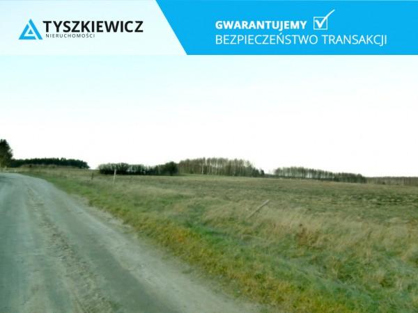Zdjęcie 3 oferty TY986358 Pomlewo, ul. Świerkowa