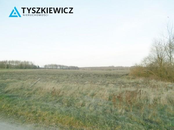 Zdjęcie 1 oferty TY986358 Pomlewo, ul. Świerkowa