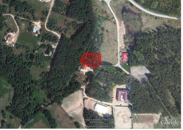 Zdjęcie 1 oferty TY764387 Koleczkowo, ul. Świętopełka Wielkiego