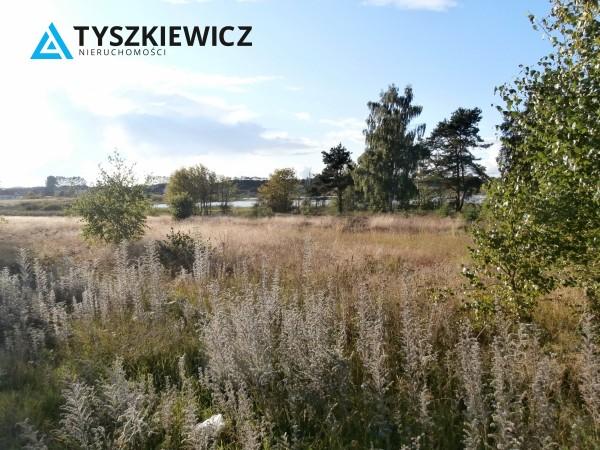 Zdjęcie 2 oferty TY645771 Bojano, ul. Majora Bojana