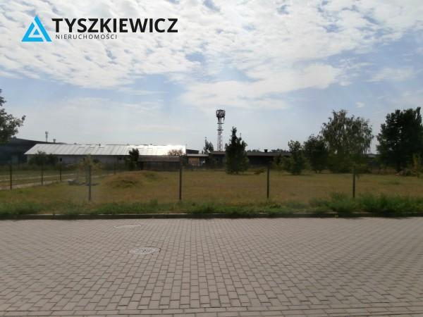 Zdjęcie 4 oferty TY880436 Pruszcz Gdański, ul. Czołgistów