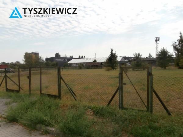 Zdjęcie 1 oferty TY880436 Pruszcz Gdański, ul. Czołgistów