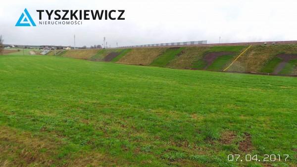 Zdjęcie 8 oferty TY937389 Rębiechowo, ul. Kwiatowa