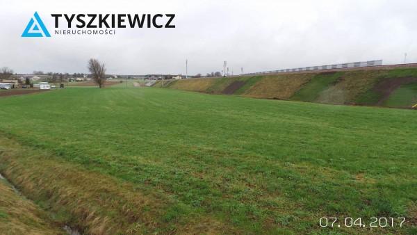Zdjęcie 9 oferty TY937389 Rębiechowo, ul. Kwiatowa