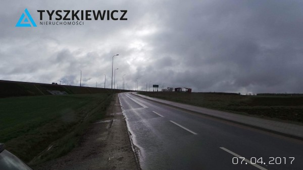 Zdjęcie 10 oferty TY937389 Rębiechowo, ul. Kwiatowa