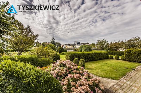 Zdjęcie 10 oferty TY128638 Gdynia Dąbrowa, ul. Nowowiczlińska