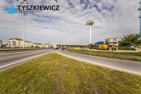 Zdjęcie 6 oferty TY128638 Gdynia Dąbrowa, ul. Nowowiczlińska