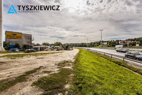 Zdjęcie 8 oferty TY128638 Gdynia Dąbrowa, ul. Nowowiczlińska