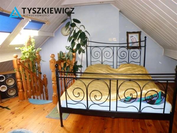 Zdjęcie 9 oferty TY172922 Sopot Brodwino, ul. Oskara Kolberga