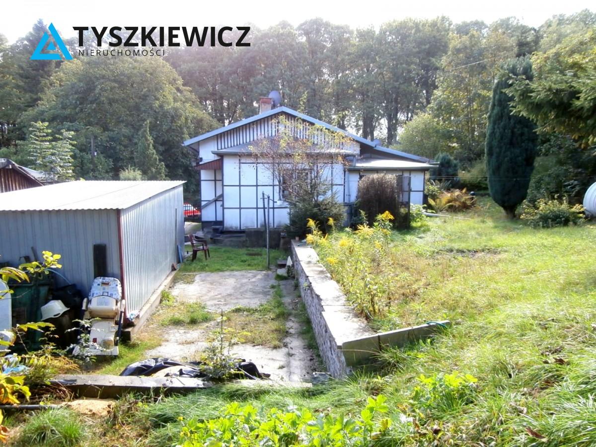 Zdjęcie 2 oferty TY233920 Gdańsk Aniołki, ul. gen. Antoniego Giełguda