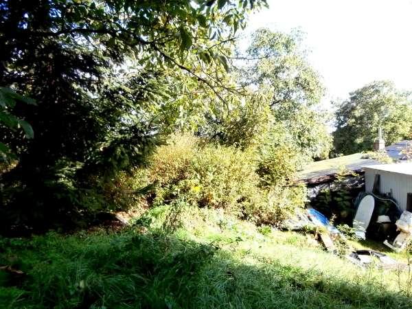 Zdjęcie 3 oferty TY233920 Gdańsk Aniołki, ul. gen. Antoniego Giełguda