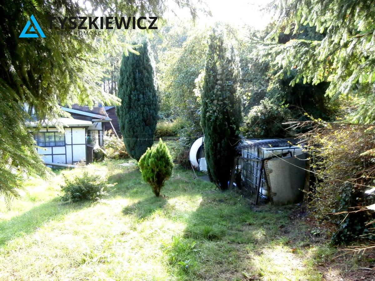 Zdjęcie 4 oferty TY233920 Gdańsk Aniołki, ul. gen. Antoniego Giełguda