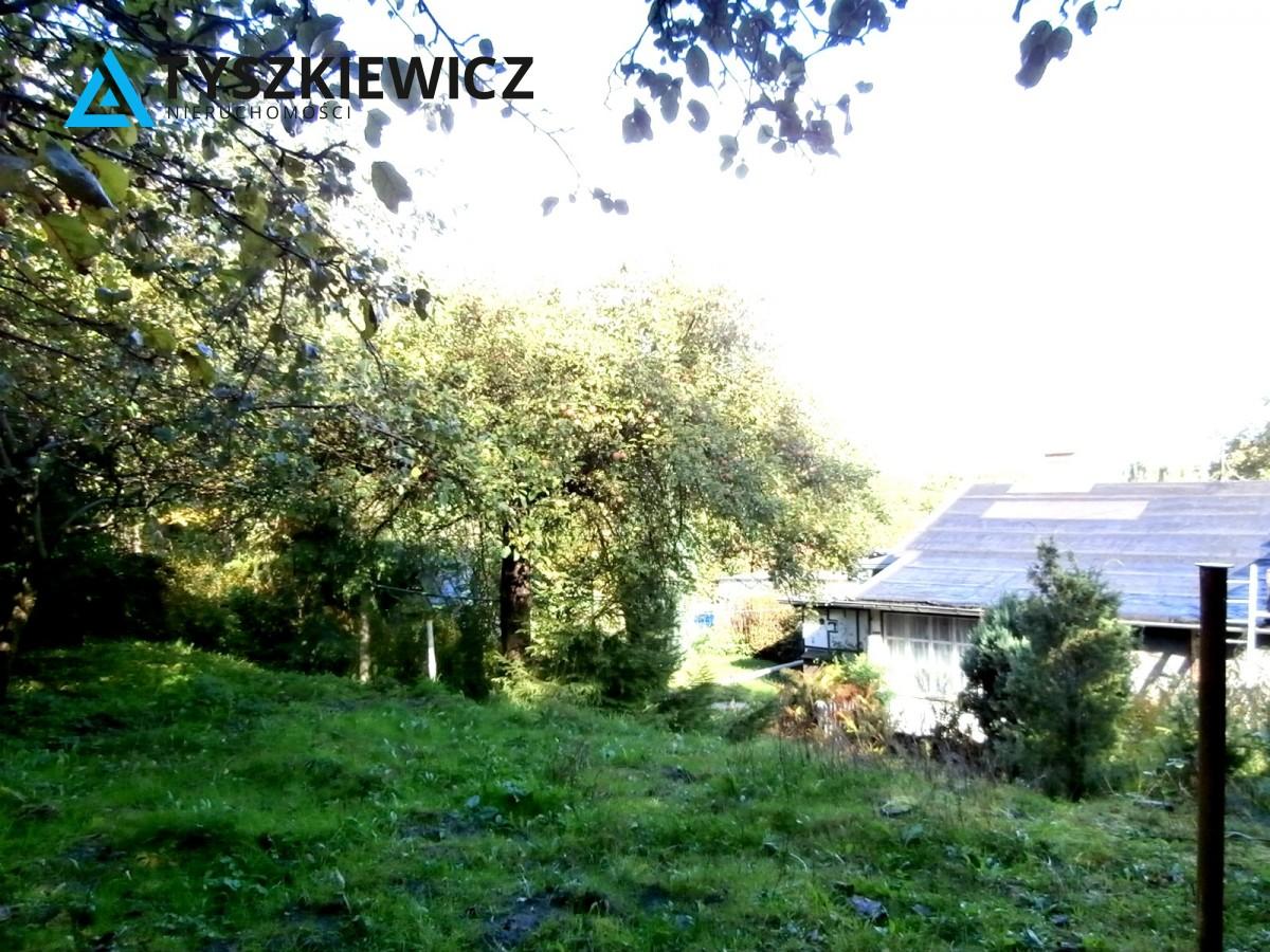 Zdjęcie 1 oferty TY233920 Gdańsk Aniołki, ul. gen. Antoniego Giełguda