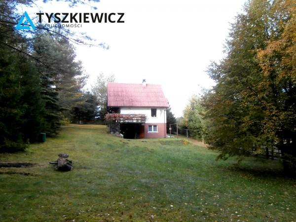 Dom rekreacyjny na sprzedaż, Zdunowice