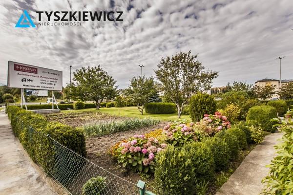 Zdjęcie 2 oferty TY842885 Gdynia Dąbrowa, ul. Nowowiczlińska