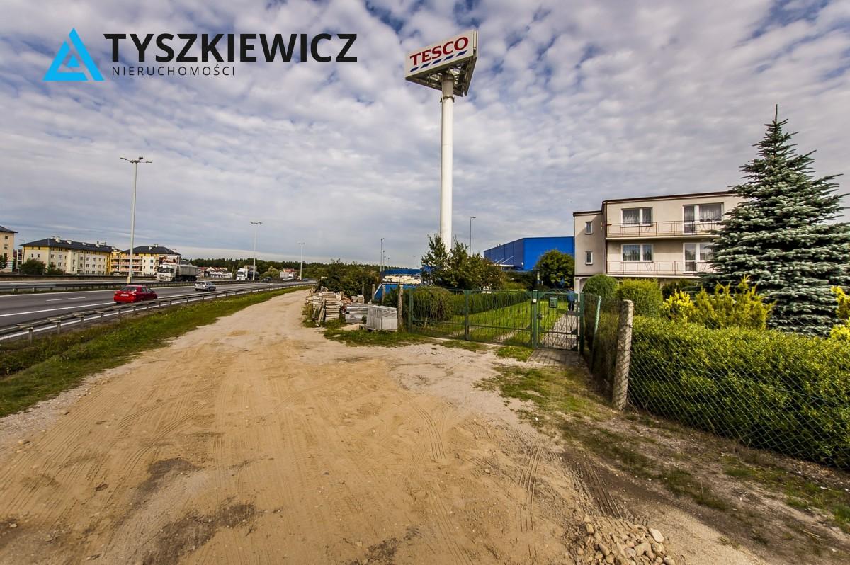Zdjęcie 7 oferty TY842885 Gdynia Dąbrowa, ul. Nowowiczlińska