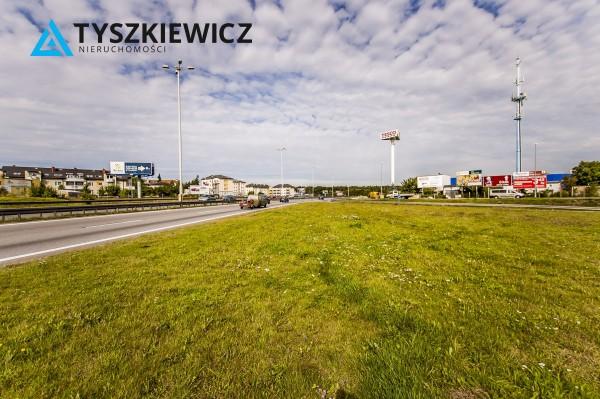 Zdjęcie 8 oferty TY842885 Gdynia Dąbrowa, ul. Nowowiczlińska
