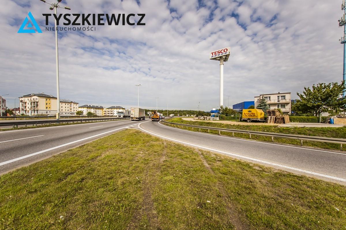 Zdjęcie 9 oferty TY842885 Gdynia Dąbrowa, ul. Nowowiczlińska