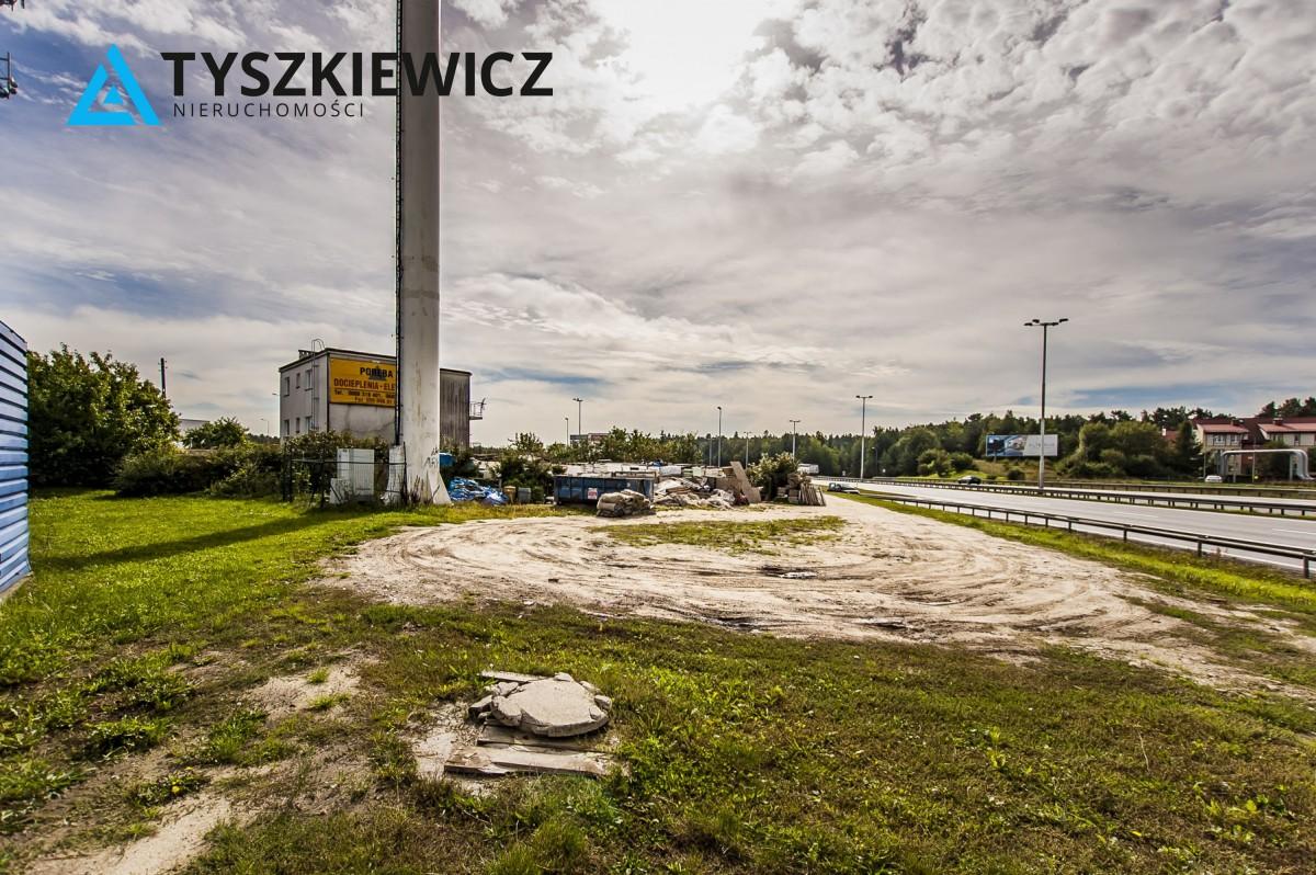 Zdjęcie 10 oferty TY842885 Gdynia Dąbrowa, ul. Nowowiczlińska