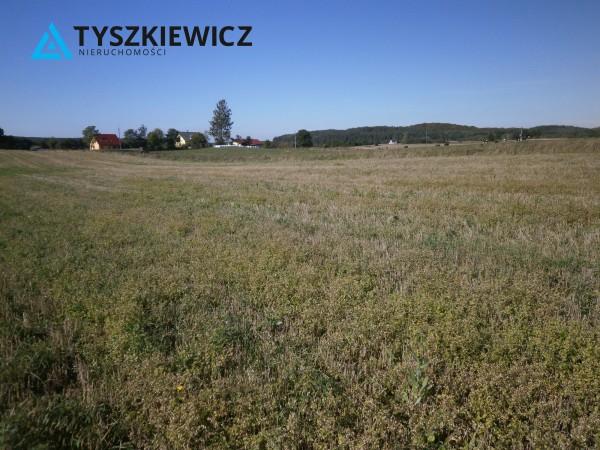 Zdjęcie 2 oferty TY761018 Borzytuchom,