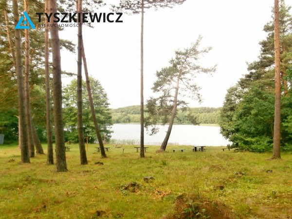 Zdjęcie 1 oferty TY761018 Borzytuchom,
