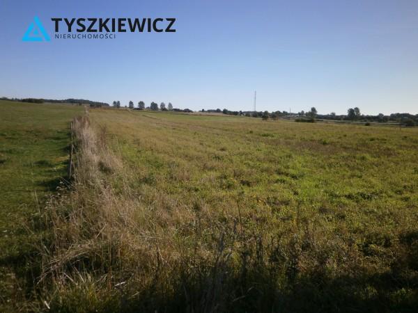 Zdjęcie 5 oferty TY761018 Borzytuchom,