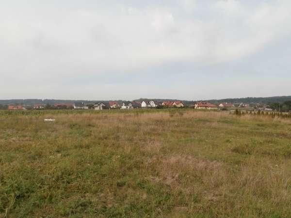 Zdjęcie 3 oferty TY784133 Lublewo Gdańskie, ul. Zapole