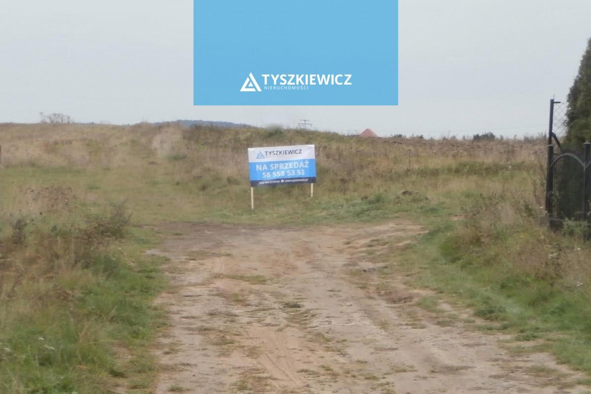 Zdjęcie 6 oferty TY784133 Lublewo Gdańskie, ul. Zapole