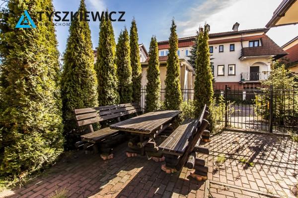 Zdjęcie 12 oferty TY259078 Gdańsk Osowa, ul. Feniksa