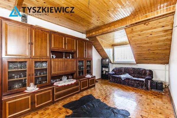 Zdjęcie 8 oferty TY259078 Gdańsk Osowa, ul. Feniksa