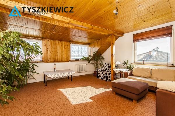 Zdjęcie 6 oferty TY259078 Gdańsk Osowa, ul. Feniksa