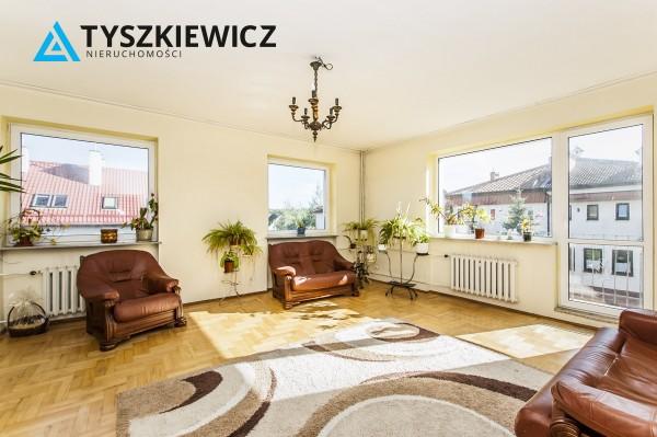 Zdjęcie 1 oferty TY259078 Gdańsk Osowa, ul. Feniksa