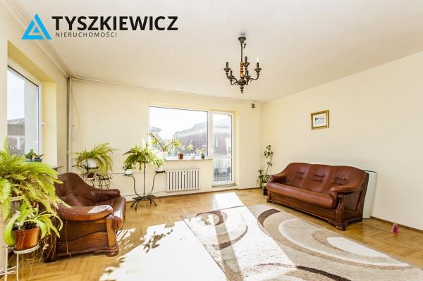 Zdjęcie 3 oferty TY259078 Gdańsk Osowa, ul. Feniksa