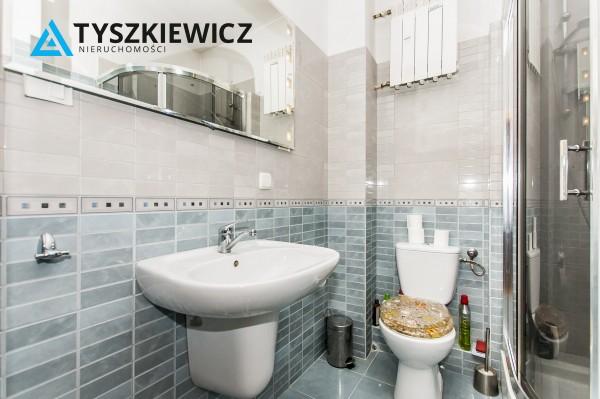 Zdjęcie 5 oferty TY259078 Gdańsk Osowa, ul. Feniksa